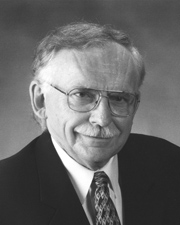 Thomas M. Murray, 2004 DESA Recipient